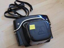 Tasche Pentacon Fototasche für Fotokamera