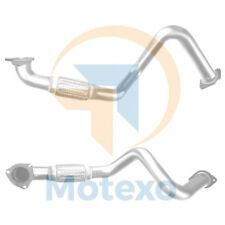 Connecting Pipe CHEVROLET TRAX 1.7CDTi (LUD) 12/12-
