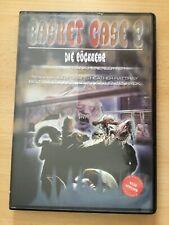 Basket Case 2 - Die Rückkehr (DVD) - Judy Graffe