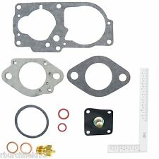 Walker Products 15434 Carburetor Repair Kit (SL-1) OPEL (4) 1965-71
