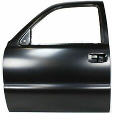 New Door Shell for Chevrolet Silverado 1500 1999-2007 GM1300118