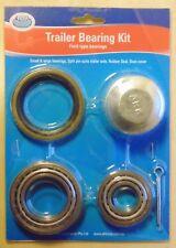 ARK Trailer Wheel Bearing Kit for Ford Type Axles Box Tipper Car Carrier Caravan