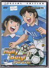 dvd HOLLY E BENJI FOREVER II GOL 2