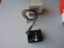 Sending unit for OMC stern drive 979792