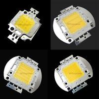 High Power LED Nature White 4000K-4500K 10W 20W 30W 50W 100W Bulb Lamp Chip Bead