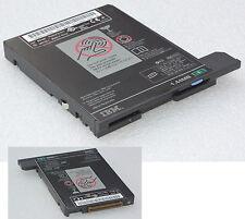 FDD DISKETTENLAUFWERK FLOPPY DRIVE IBM THINKPAD T30 R30 R31 R32 R50 A20 A22 #F1