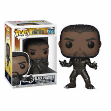 Funko Pop Black Panther 3 Inch Action Figure