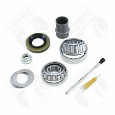 Yukon Minor Install Kit For Gm 8.5 Inch Oldsmobile 442 And Cutlass 28 Spline Yuk