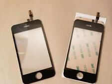 New Apple OEM Touch Screen Digitizer Replacement Part for IPHONE 3GS A1325 A1303