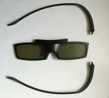 Samsung 3D Glasses SSG-5100GB (Includes Battery)