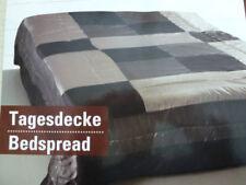 Moderne Patchwork-quilts