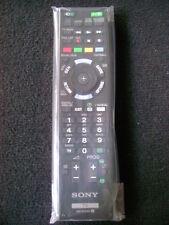 Telecomando Originale SONY RM-ED060 Cod.149272021 NUOVO sostituisce RM-ED052/53