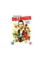 Dillinger DVD Neuf DVD (ICON10187)
