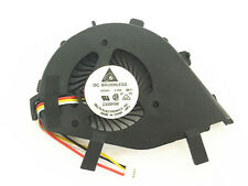 New For Sony Vaio VPCZ1 VPCZ11 VPCZ12 VPCZ13 CPU Cooling Fan
