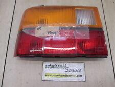294571-S FARO FANALE POSTERIORE SINISTRO ALTISSIMO FIAT CROMA 2.0 I.E. PRIMA SER