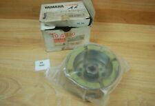 Yamaha DT125RE 3MB-85550-00 Rotor Genuine NEU NOS xn3342