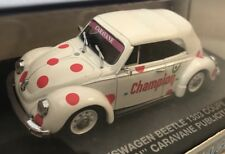 Volkswagen Beetle 1303 Coupe ~ 1:43 Scale Die-Cast Replica ~ Universal Hobbies