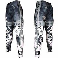 FX-304 Skin Compression Base layer Rash guard T-shirt MMA BJJ GYM BTOPERFORM