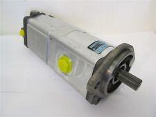 Dynamatic Limited UK A25.7/23.0L36795140150, Tandem Hydraulic Pump