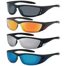 Biker Herren-Sonnenbrillen
