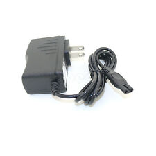 Charger Adapter For Philips Norelco Beard trimmer 3100 QT4008/49 3500 QT4014/42