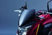 Windschild Front Verkleidung original Suzuki GSX-S1000 2015-NEUTEIL Scheibe
