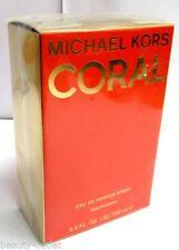Parfums Michael Kors pour femme pour 100ml