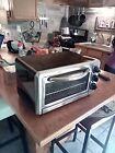 KitchenAid toaster oven 1400 watt photo
