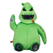 build a bear oogie boogie with sound