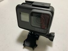 GoPro Hero 6 - Black 4K 60fps 1080p 240fps Action Camera - FREE SHIPPING