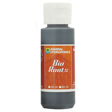 GHE Bioroots 30ml  Bio Booster stimolatore radicante idroponica indoor outdoor