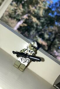 Clone Army Customs Doom Trooper