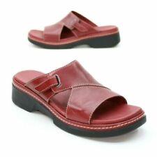 Clarks Women's Sandals for sale   eBay