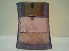 Lolita Lempicka Au Masculin 50ml EDT Spray Men Perfume Fragrance Rare Discontinu
