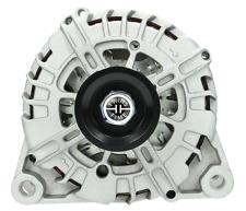 150A Lichtmaschine TG15C023 SG15S031 437575 0986080110 Citroen Peugeot Suzuki