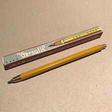 Bohemia Works (Koh-I-Noor) 5205 mechanical pencilDruckbleistift1950s