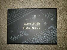 in Hand Casio G-shock Ref. 6900 Wrist Watch by John Mayer X Hodinkee