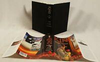 Stephen King First Edition Dark Tower VII The Dark Tower Michael Whelan HC w/DJ