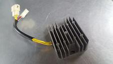 Genuine Hyosung Part # 36610HN9151 Voltage Rectifier Regulator R/R GT650 GV650