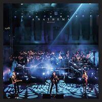 Anathema - Universal [CD]