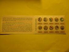 FEDERAZIONE ITALIANA CONTRO LA TUBERCOLOSI 1970 XXXIII CAMPAGNA 10 CHIUDILETTERA