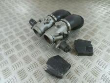 2004 BMW R1200 GS (2004-2007) Throttle Injection Bodies