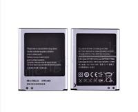 For Samsung Galaxy S3 i9300 Battery 2100mAh 3.8V 7.98Whr EB-L1G6LLU
