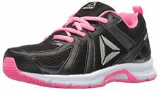 Reebok Womens Runner Wide D Mt Running Sneakers #Bd5285