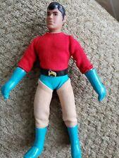 1977 Mego Aqualad Lion Rock Action Figure  -Teen Titans Original