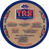 TRS Special Madras Papad, Poppadoms (Papadum aus Linsenmehl) 200g