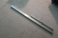 "Aussie Combination Darby/Screed - 48""- Concrete Tool Made in the USA"
