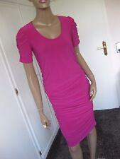 Tolle Kombination  von Madeleine  Gr. 36 Shirt+Rock  pink