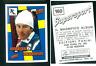 Ingemar Stenmark (SWE) Panini SKI CARD 1986!! n.160 MINT!! SUPERSPORT