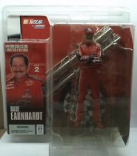 Mcfarlane SERIES 2 NASCAR NEXTEL DALE EARNHARDT SR.